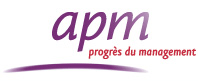 logo_APM_accueil