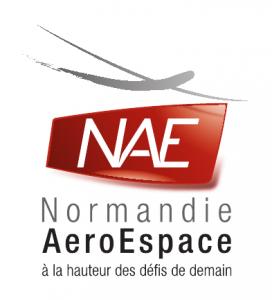 logo_NAE_2011_Quad_sur_fd_blc