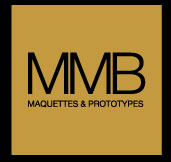 logo_mmb_luxe